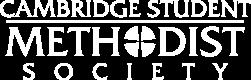 MethSoc Logo